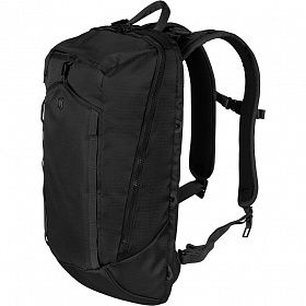 Altmont™ Active Compact Laptop Backpack