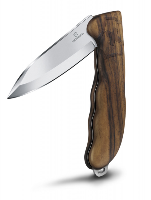 Нож охотника Hunter Pro Wood VICTORINOX 0.9411.63