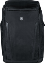Рюкзак Altmont Professional Fliptop Laptop Backpack