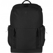 Городской рюкзак Altmont™ Classic Deluxe Laptop Backpack