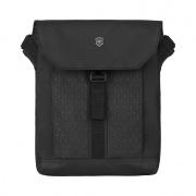 Сумка наплечная Altmont Original Flapover Digital Bag